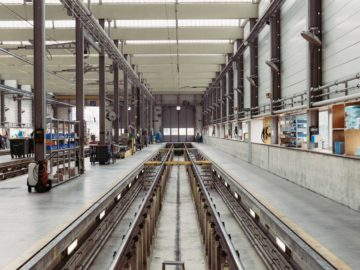 warehouse-storage-for-rent-in-Noida