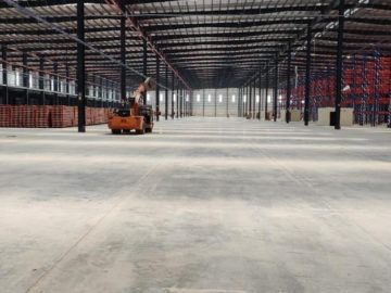 warehouse-space-for-rent-in-Pune