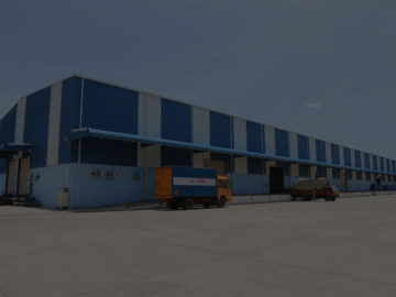 warehouse-for-rent-in-Greater-Noida