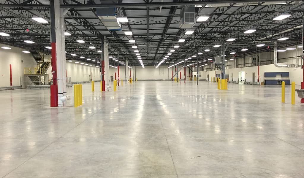 warehouse-storage-space-on-rent