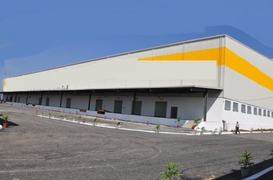 warehouse-space-for-rent-in-Bangalore