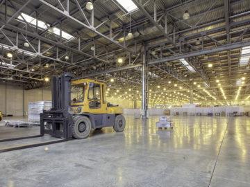 warehouse-on-rent-in-Chennai