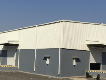 commercial-warehouse-space-for-rent-in-Faridabad