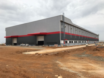 warehouse-on-rent-in-Ghaziabad