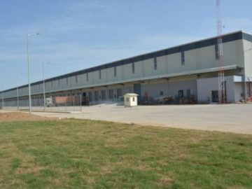 warehouse-space-for-rent-in-Gurgaon