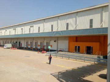 warehouse-property-for-rent-in-Mumbai