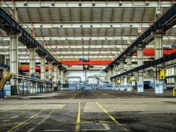 Warehouse-space-in-New-Delhi