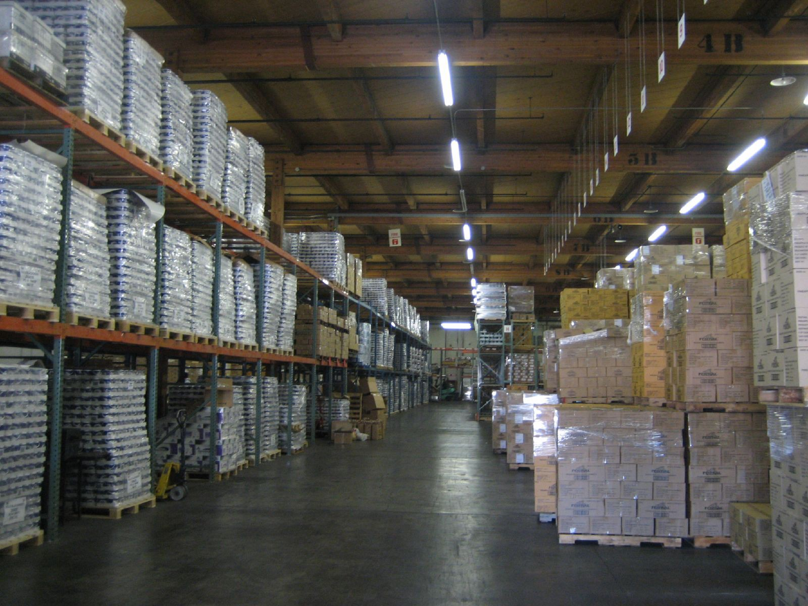 warehouse-on-lease-gurgaon