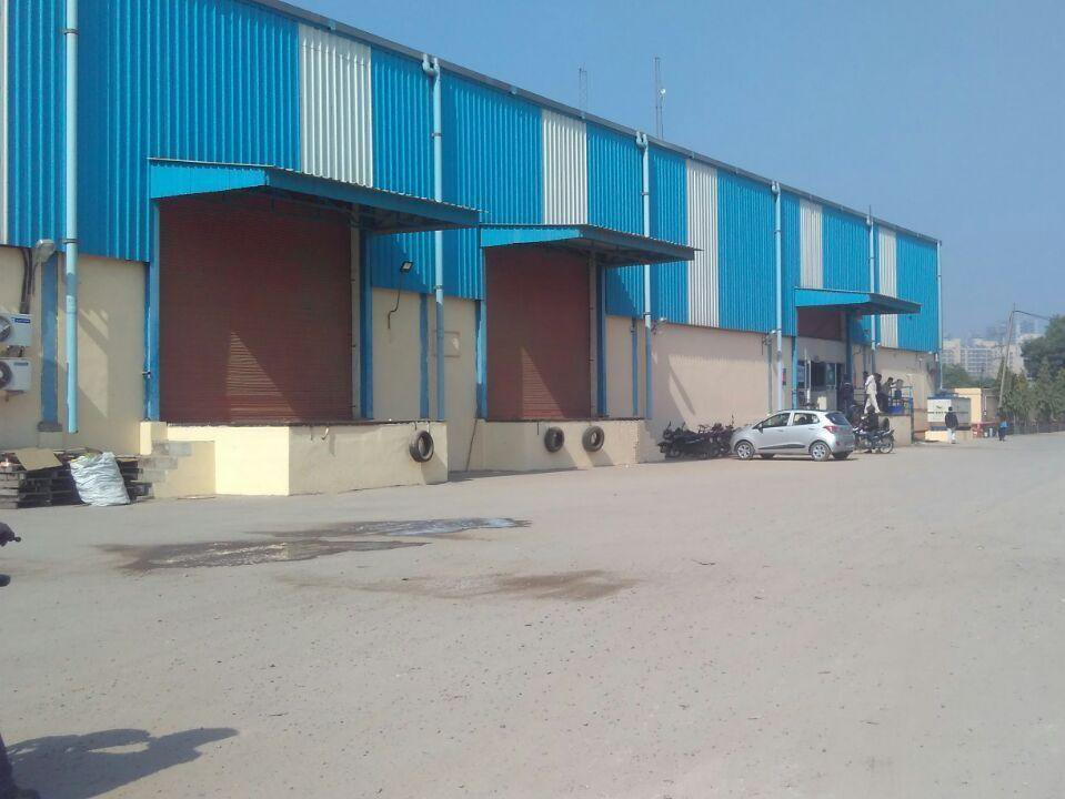 warehouse-space-in-noida