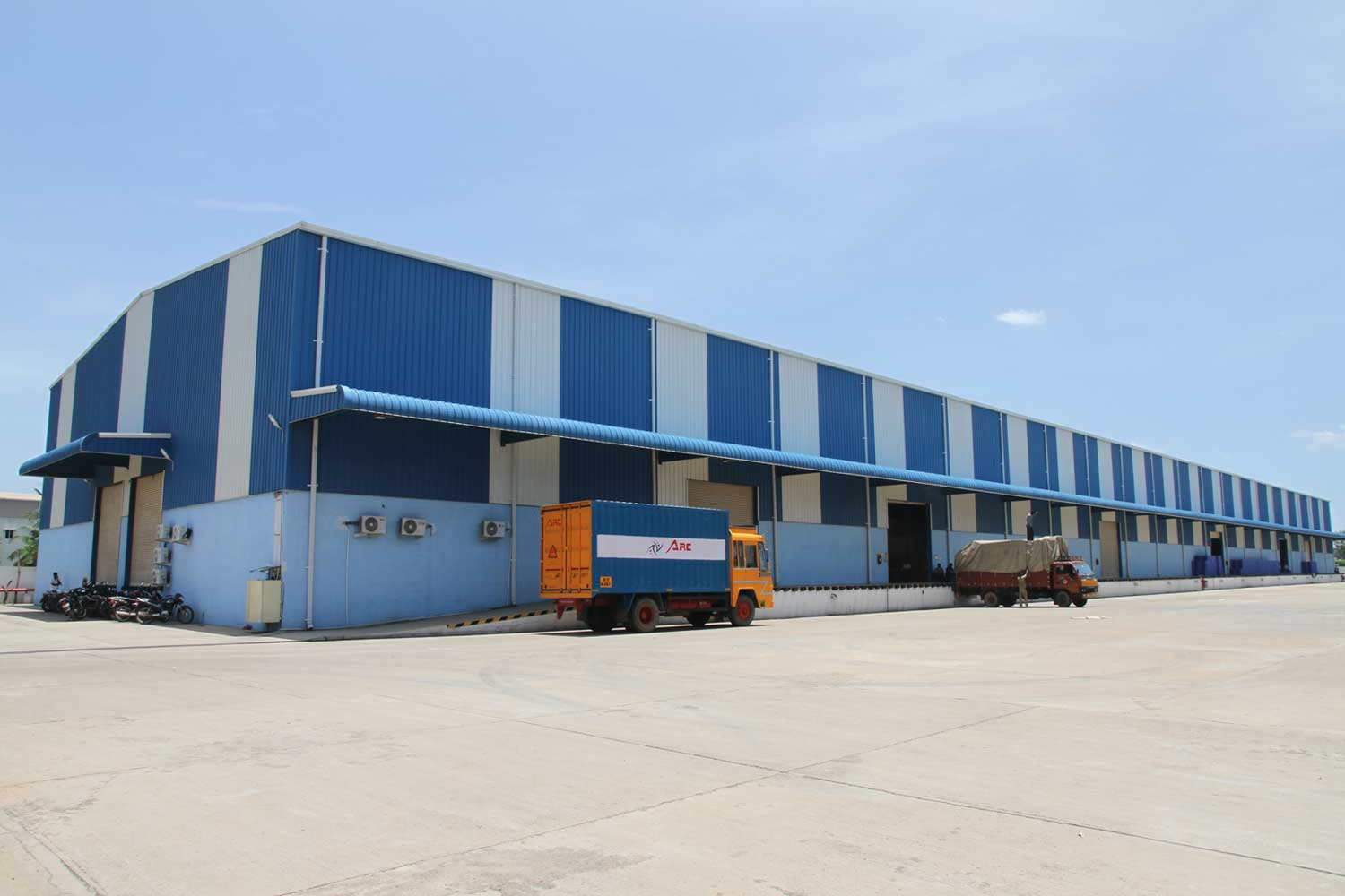 warehouse-in-bangalore