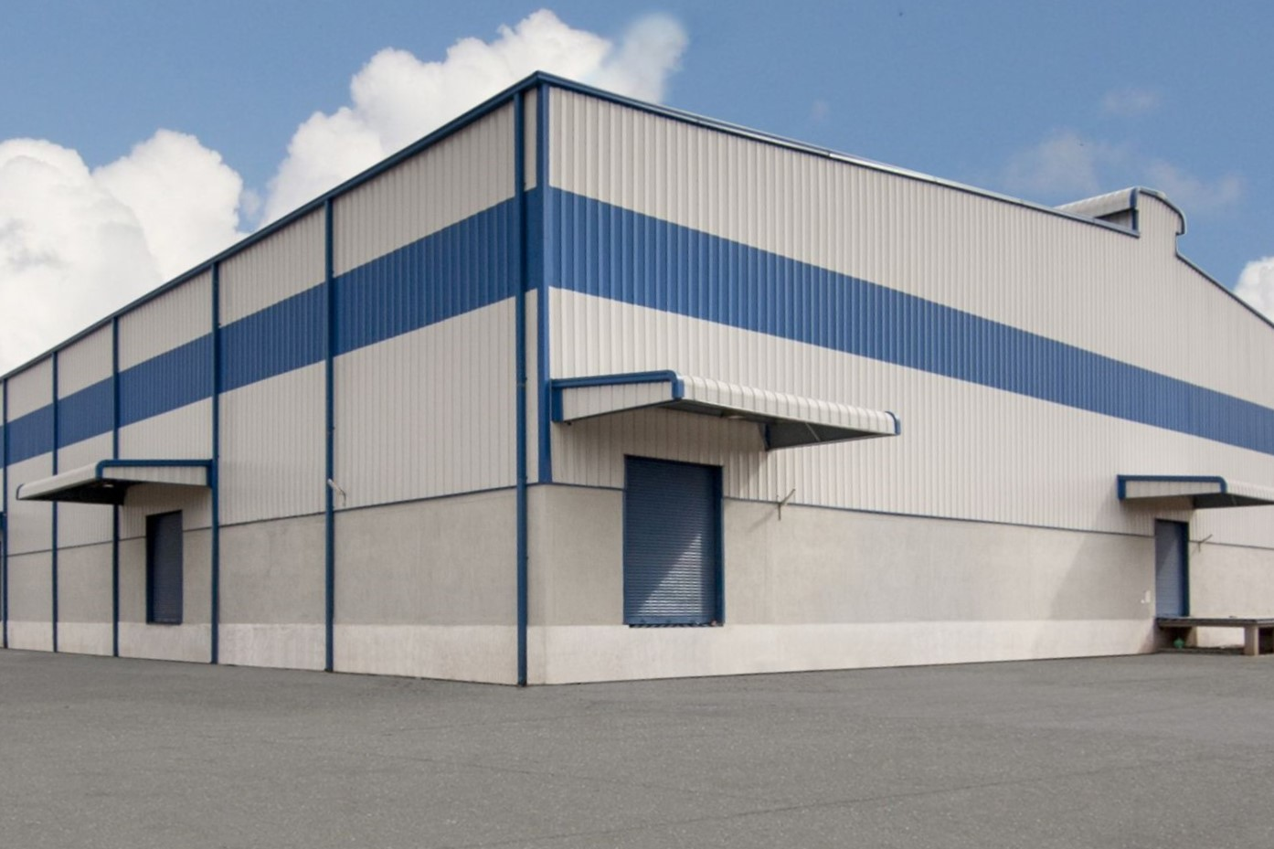 warehouse-space-greater-noida