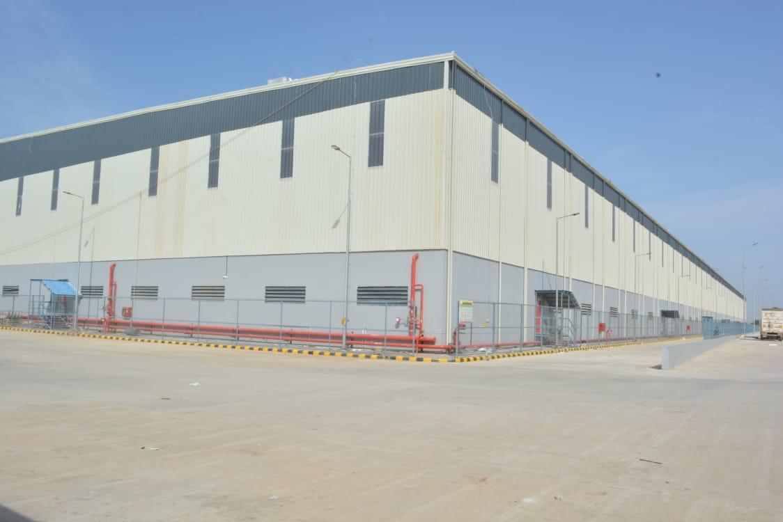 warehouse-space-chennai