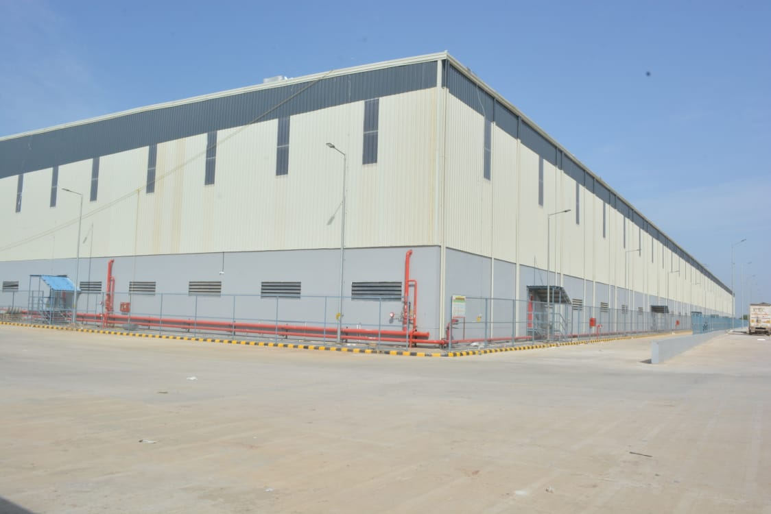 Warehouse-Space-on-rent-ghaziabad
