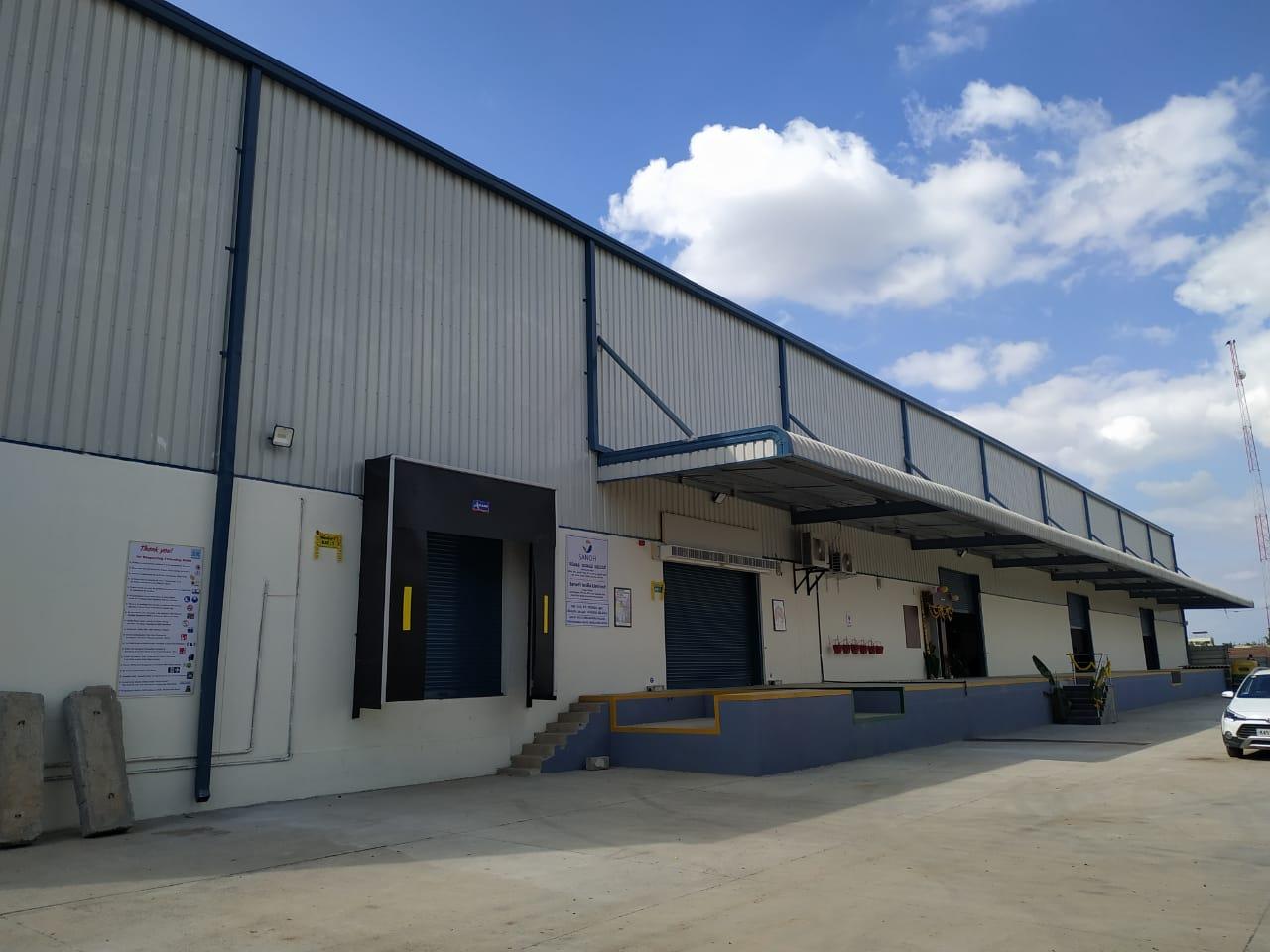 warehouse-in-chennai