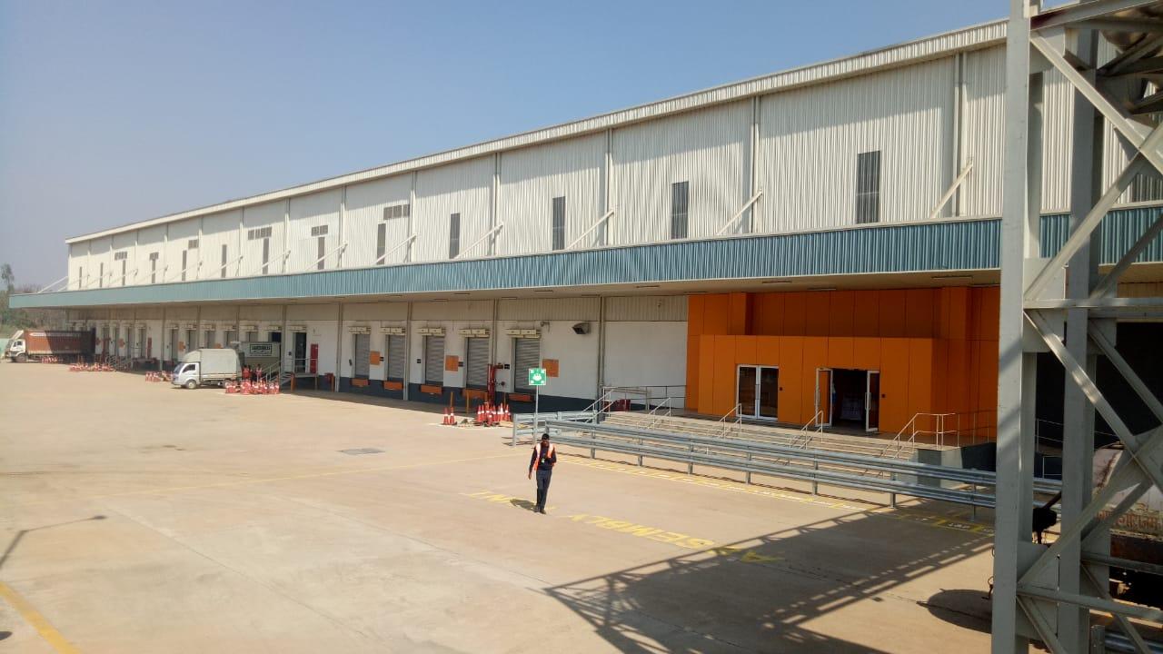 warehouse-in-mumbai
