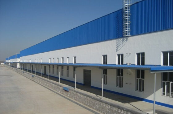 warehouse-space-in-bangalore