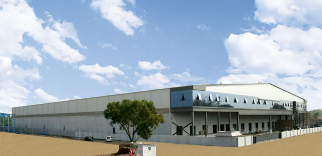 warehouse-in-faridabad