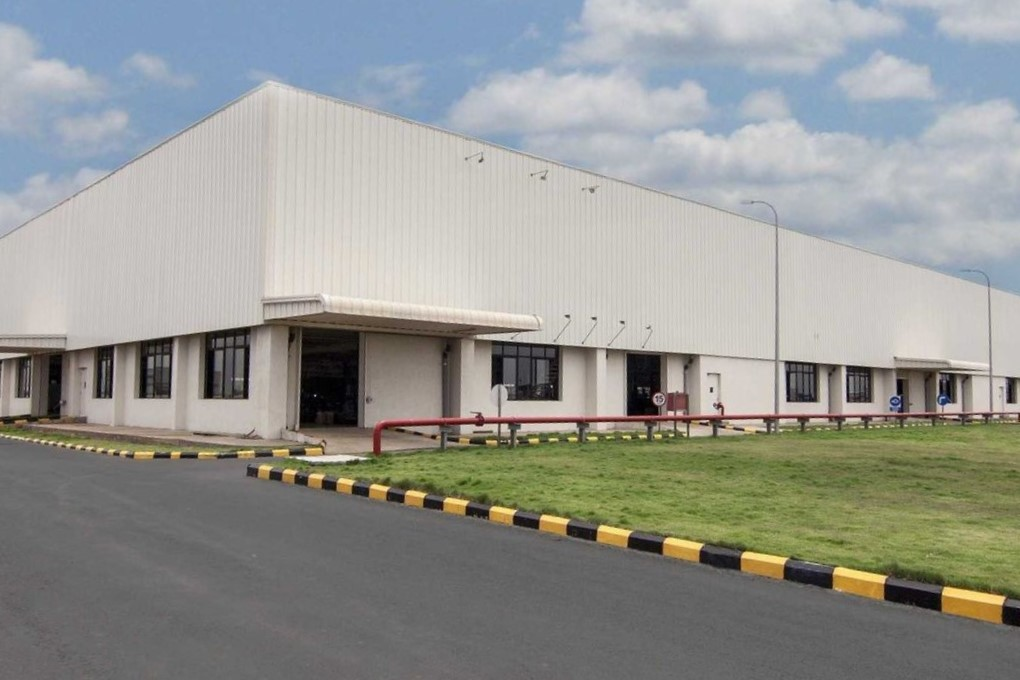 warehouse-on-rent-in-faridabad