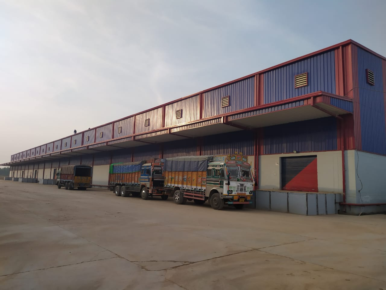 warehouse-on-rent-in-noida