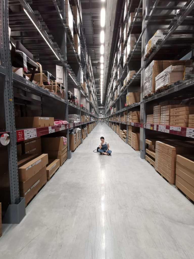 warehouse-space-on-rent