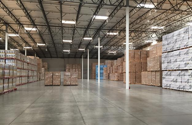 warehouse-space-on-lease