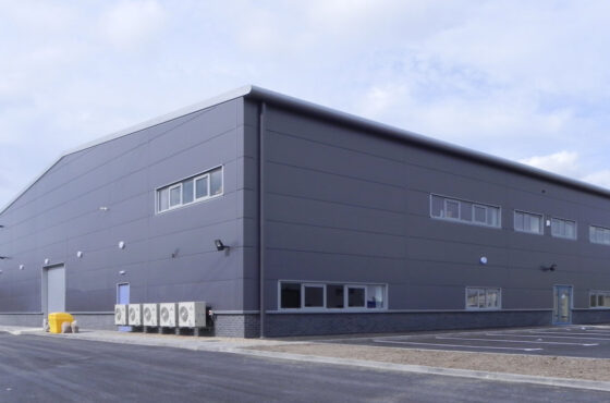 warehouse-building-example-04