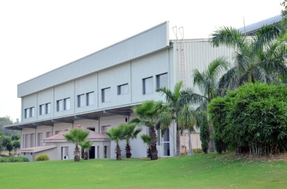 warehouse-greater-noida